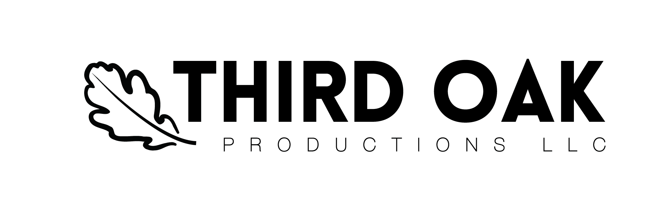 Third Oak Productions LLC | Orlando | Miami | Tampa | Los Angeles