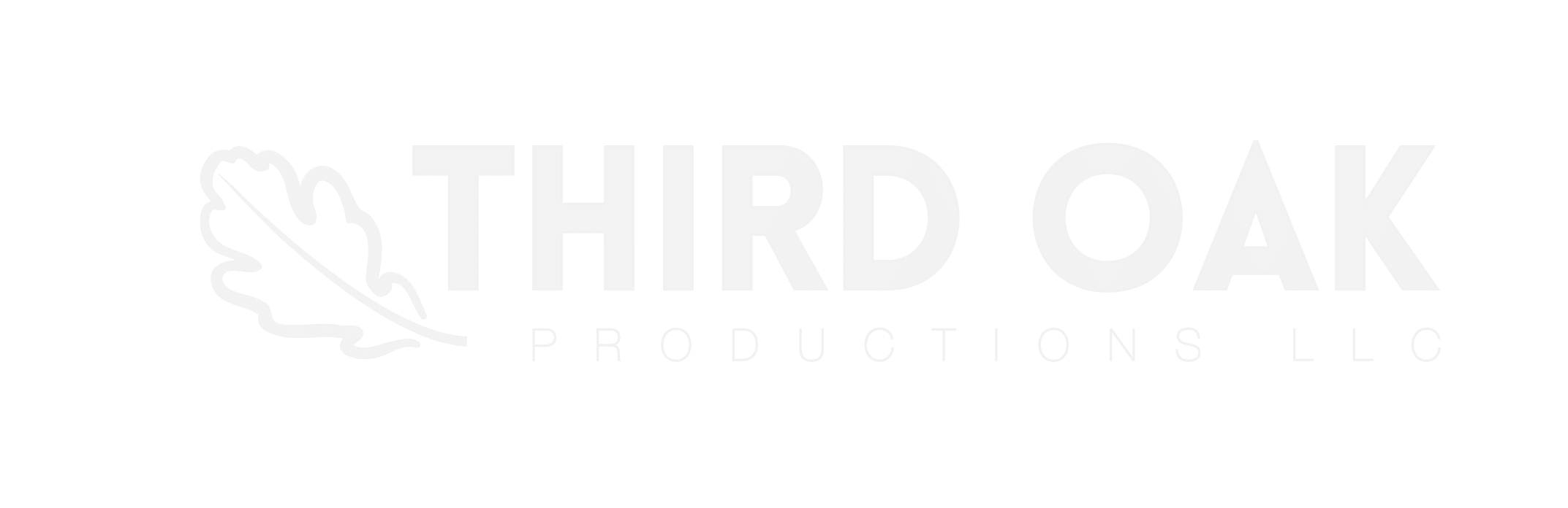 Third Oak Productions LLC | Orlando, Florida